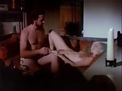 Classic Star Nancy Martin Is Naked In The Dirty Mind Of Young Sally