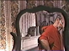 Hot Little Darlins 1981