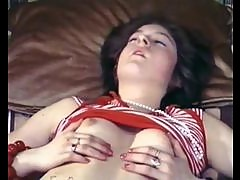 MF 1811 - Lolit Sexplay