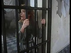 Naughty teen gets hard anal punishment