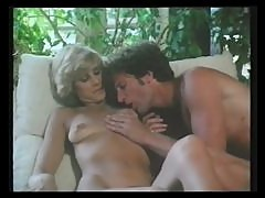 Paul Thomas takes the virginity of young niece