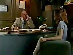 melissa ashley anal and footjob