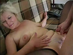 lena young friend fucks in stockings