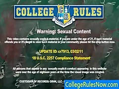Real College Videos And Dorm SexTapes - C ...