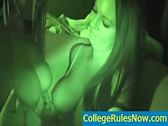 Real College Videos And Dorm SexTapes - CollegeRulesNow.com - movie-18
