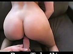 Sexy young wife loves to please her man & make movies!