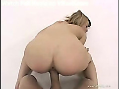 Teen pov video sex big tits tube