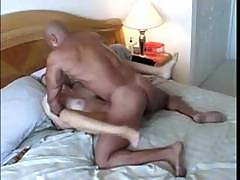 Hot Blonde Gets Fucked 2
