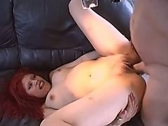 Cream Pie Hunnies 2 - Scene 4