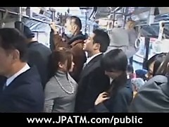 Public Sex Japan - Young Asians Exposing Outdoor 12