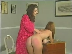Schoolgirls Punishment xLx