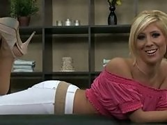Tasha Reign Pornstar Interview ??? Reigning Over The World Of Smut