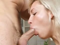 Deepthroat and doggystyle 18+