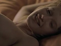 Ludivine Sagnier nude in Water Drops on Burning Rocks 1