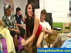 College and Dorm SexTapes at CollegeRulesNow.com - sample-15