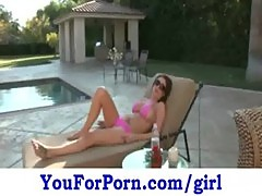The very best of my hot ex-girlfriend video 1
