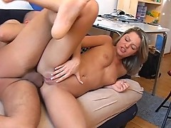 German Polish Teen Girl-- DP-- part2