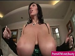 Huge Chested Women - Freaks of Boobs - vi ...